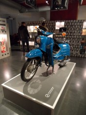 DDR-Museum (48)