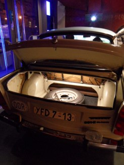 DDR-Museum (8)
