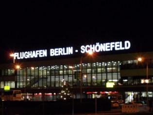 De Schönefeld à Orly (5)