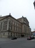 Deutscher Dom (1)