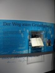 Deutscher Dom (15)