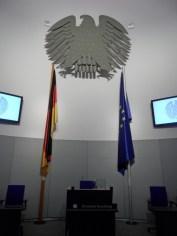 Deutscher Dom (24)