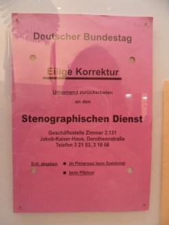 Deutscher Dom (36)