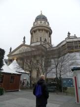 Deutscher Dom (7)