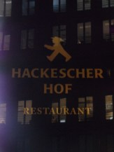 Hackescher Markt (47)