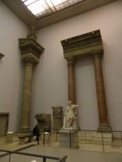 Pergamonmuseum (10)