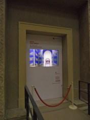 Pergamonmuseum (16)