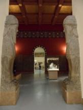 Pergamonmuseum (23)