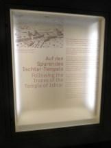 Pergamonmuseum (24)