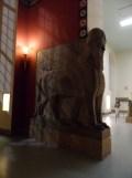 Pergamonmuseum (25)