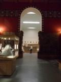 Pergamonmuseum (26)
