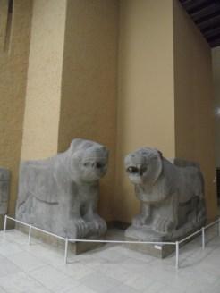 Pergamonmuseum (29)