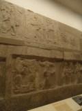 Pergamonmuseum (33)
