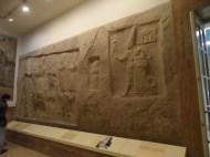 Pergamonmuseum (37)