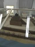 Pergamonmuseum (41)