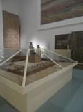 Pergamonmuseum (42)