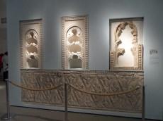 Pergamonmuseum (65)