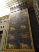 Pergamonmuseum (7)