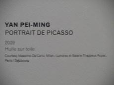 Picassomania! (23)