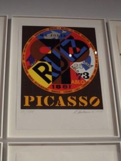 Picassomania! (43)