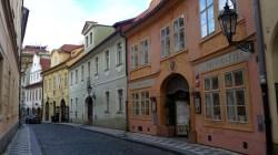 Prague day 3 (19)