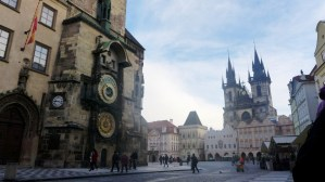 Prague day 3 (2)