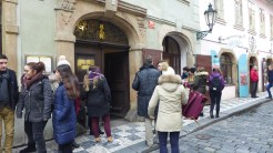 Prague day 3 (25)