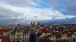 Prague day 3 (29)