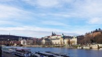 Prague day 3 (5)