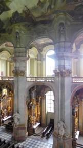 Prague day 5 (56)