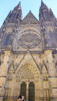 Prague day 5 (7)