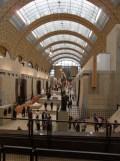 Splendeurs et misères - Musée d'Orsay (10)