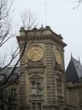 Splendeurs et misères - Musée d'Orsay (3)