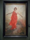 Splendeurs et misères - Musée d'Orsay (36)
