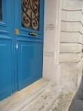Splendeurs et misères - Musée d'Orsay (4)