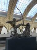 Splendeurs et misères - Musée d'Orsay (40)