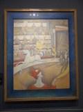 Splendeurs et misères - Musée d'Orsay (42)