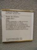 Splendeurs et misères - Musée d'Orsay (48)
