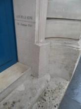 Splendeurs et misères - Musée d'Orsay (5)