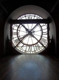 Splendeurs et misères - Musée d'Orsay (50)
