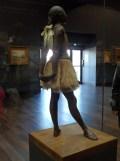Splendeurs et misères - Musée d'Orsay (63)