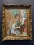 Splendeurs et misères - Musée d'Orsay (75)