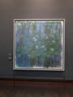 Splendeurs et misères - Musée d'Orsay (78)
