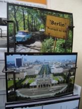 Um den berliner Rathaus (15)