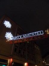 Weihnachtsmarkt und Glühwein (6)