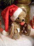 Weihnachtsmarkt und Glühwein (8)