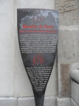 1. De Beaubourg à la Bastille (109)