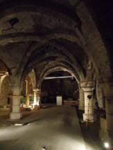 1. De Beaubourg à la Bastille (53)