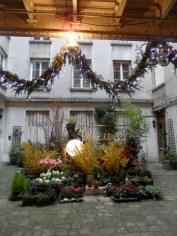 1. De Beaubourg à la Bastille (96)