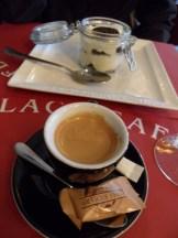 1. PALACE CAFE (3)